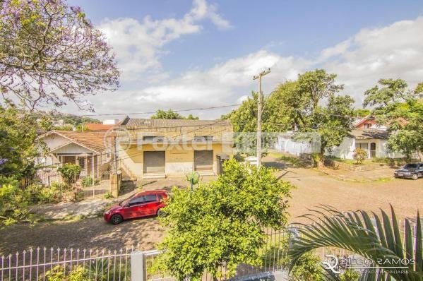Casa à venda com 4 dormitórios em Nonoai, Porto alegre cod:166625 - Foto 18