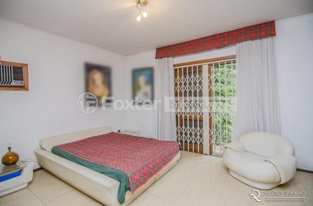 Casa à venda com 5 dormitórios em Alto petrópolis, Porto alegre cod:164989 - Foto 20
