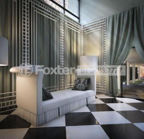 Apartamento à venda com 2 dormitórios em Vila suíça, Gramado cod:160555 - Foto 8