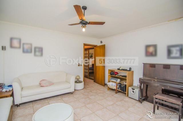 Casa à venda com 5 dormitórios em Alto petrópolis, Porto alegre cod:164989 - Foto 12