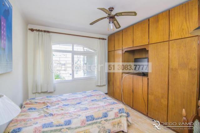 Casa à venda com 4 dormitórios em Nonoai, Porto alegre cod:166625 - Foto 6