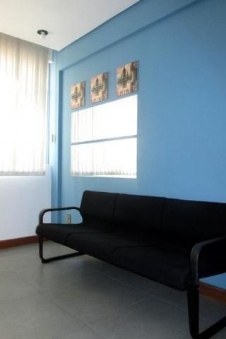 Escritório à venda em Auxiliadora, Porto alegre cod:CT2132 - Foto 12