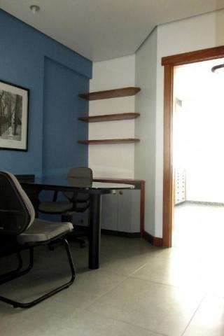 Escritório à venda em Auxiliadora, Porto alegre cod:CT2132 - Foto 16