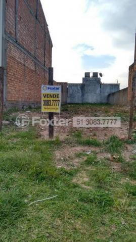 Terreno à venda em Jardim leopoldina, Porto alegre cod:150183 - Foto 3