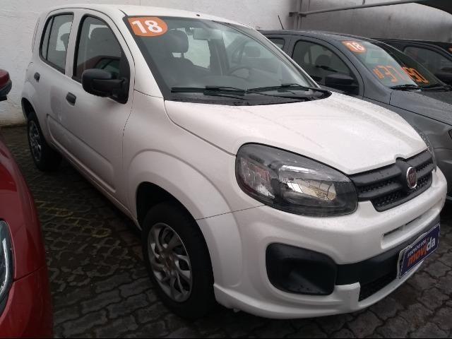 Fiat Uno Drive - Foto 2