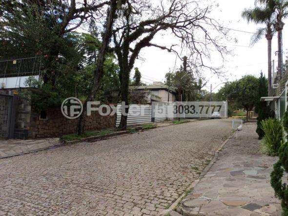 Terreno à venda em Três figueiras, Porto alegre cod:11793 - Foto 4
