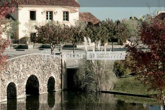 Casa à venda com 4 dormitórios em Reserva da serra, Canela cod:160678 - Foto 4