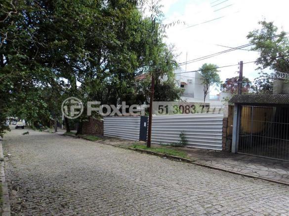 Terreno à venda em Três figueiras, Porto alegre cod:11793 - Foto 2