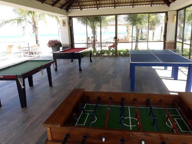 Apartamentos de 2 ou 3 quartos Wai Wai Cumbuco-Ceará. O Paraíso é aqui - Foto 7