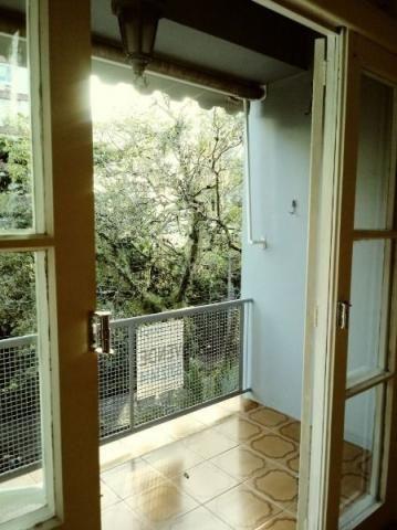 Apartamento à venda com 3 dormitórios em Auxiliadora, Porto alegre cod:CT2119 - Foto 8