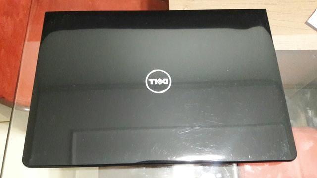 Notbook Dell I5 - Foto 3