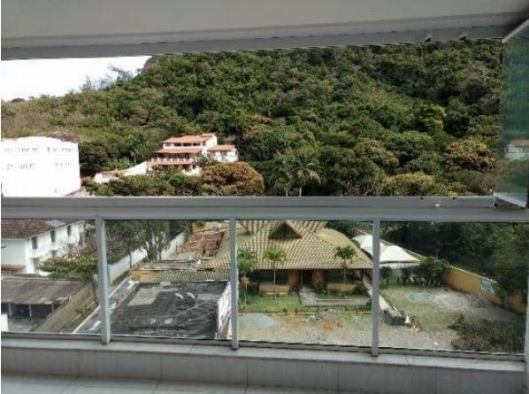 Imperdível - Apartamento 3 quartos c/ suíte tendo uma linda vista para Morro do Moreno - Foto 12