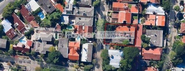 Terreno à venda em Três figueiras, Porto alegre cod:11793 - Foto 10