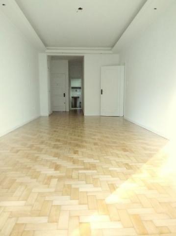 Apartamento à venda com 3 dormitórios em Auxiliadora, Porto alegre cod:CT2119 - Foto 7