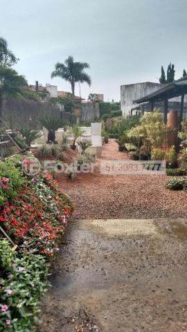 Terreno à venda em Boa vista, Porto alegre cod:131665