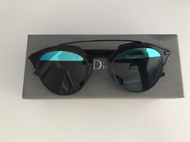 Óculos Dior SoReal