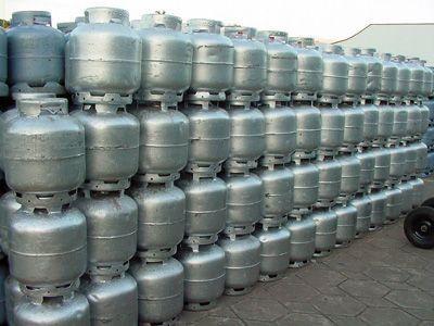 Distribuidor autorizado liquegás o melhor gás melhor preço
