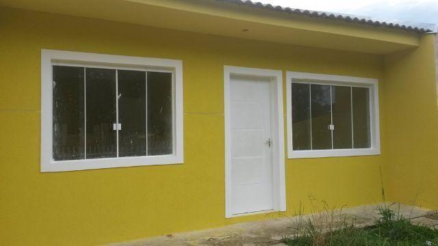 Excelente imóvel com entrada reduzida na Vila Franca em Piraquara