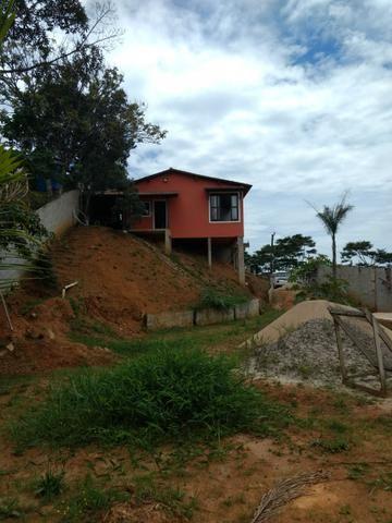 Linda casa em Ipiabas