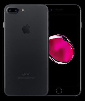 Iphone 7 Plus 128gb Anatel 1 ano de garantia