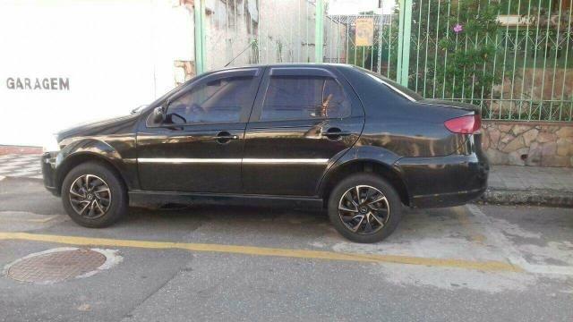 Siena EL 1.0