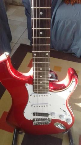 Guitarra Memphis mg 22