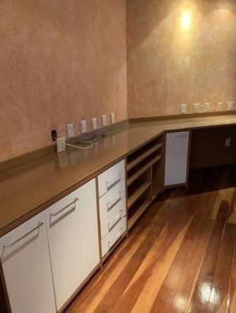 Enorme apartamento para locação - Foto 12