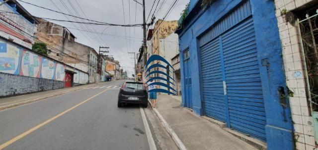 Casa à venda com 2 dormitórios em Barbalho, Salvador cod:W0209G - Foto 3
