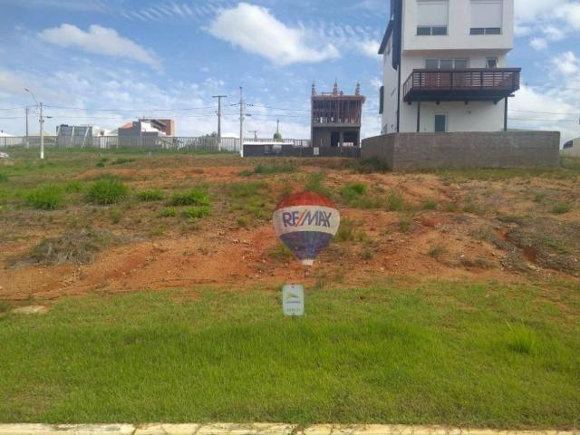 Terreno à venda, 142 m² por r$ 107.000,00 - alto petrópolis - porto alegre/rs - Foto 2