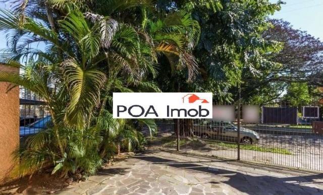 Casa com 4 dormitórios para alugar, 144 m² por r$ 3.500,00/mês - vila ipiranga - porto ale - Foto 12
