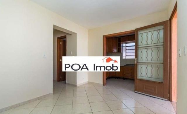Casa com 4 dormitórios para alugar, 144 m² por r$ 3.500,00/mês - vila ipiranga - porto ale - Foto 20