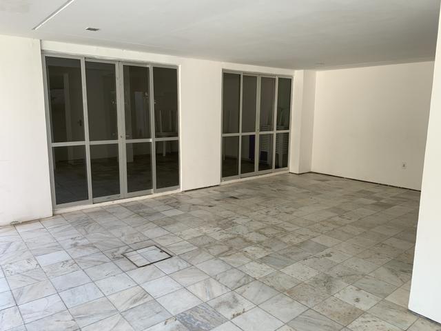 Apartamento para venda no condominio armando Saboia ao lado do shopping rio mar - Foto 10