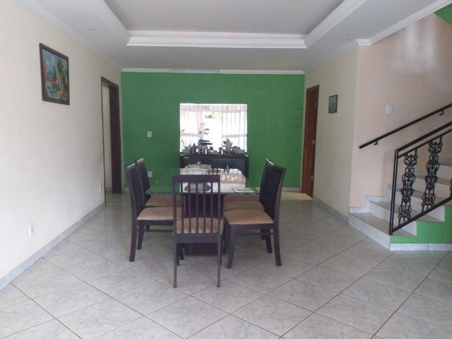 Casa - Condomínio Novo Horizonte - Foto 3