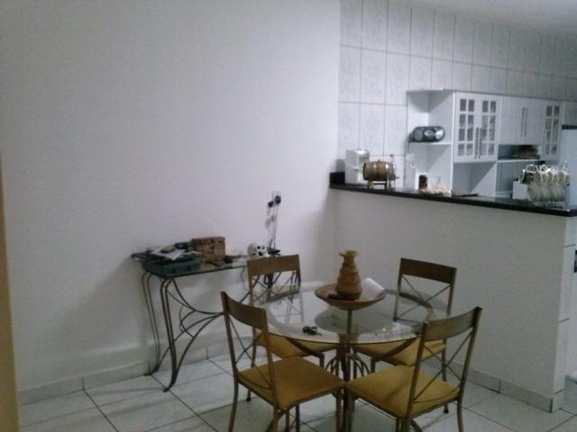 Casa Batatais 2 dormitórios ref 2916 - Foto 14