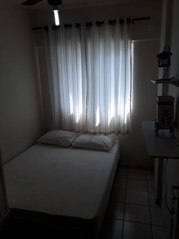 Apartamento bem localizado - Foto 3