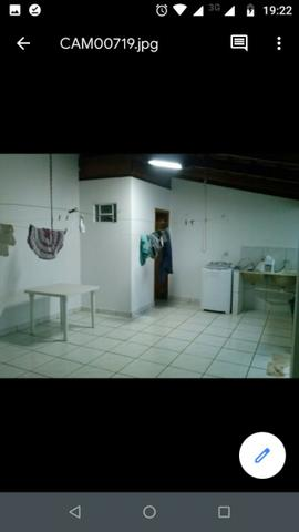 Casa Batatais 2 dormitórios ref 2916 - Foto 4