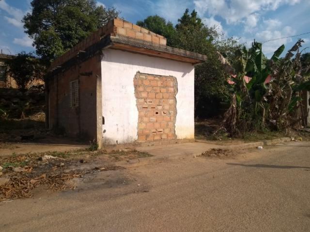 Terreno à venda em Vila maria regina, Juatuba cod:TE00013 - Foto 9