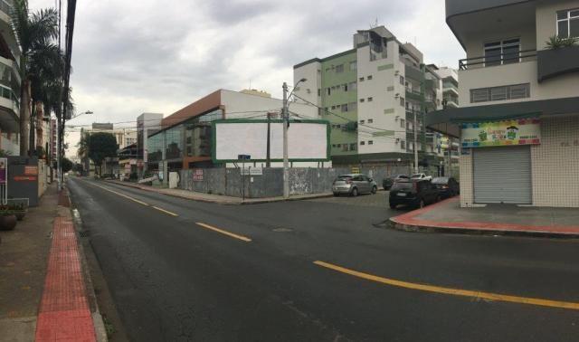 Terreno para aluguel, , jardim camburi - vitória/es - Foto 5