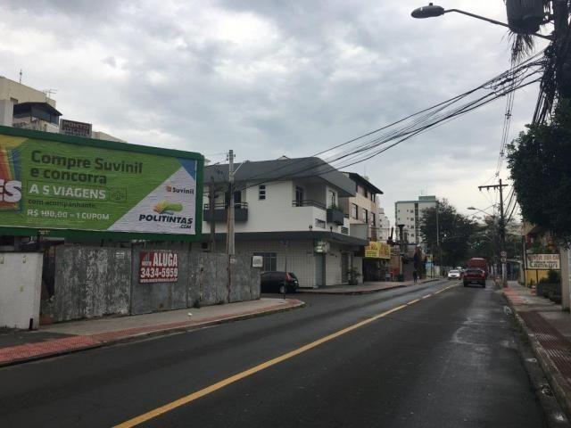 Terreno para aluguel, , jardim camburi - vitória/es - Foto 6