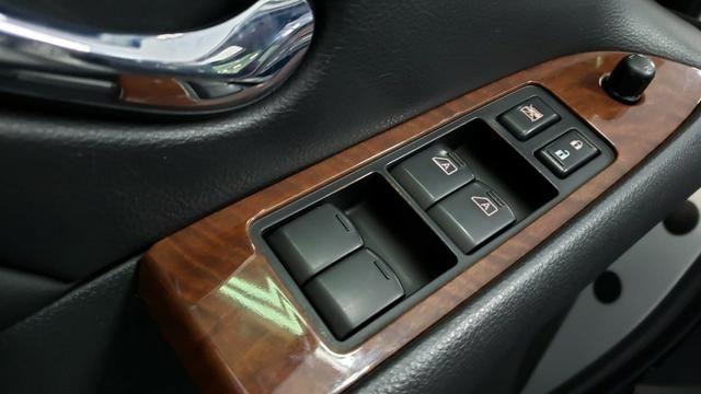 Nissan - Murano 3.5 V6 4x4 - Foto 7