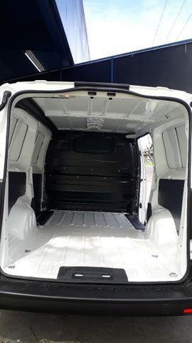 Peugeot Expert Busines Pack 1.6 Turbo Diesel - Foto 8