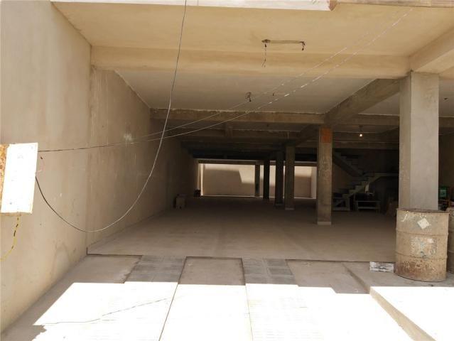 Apartamento à venda, 2 quartos, 1 vaga, novo oratório - santo andré/sp