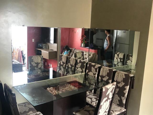Vitória Maguary no 3º andar - R$ 130.000 - Foto 12
