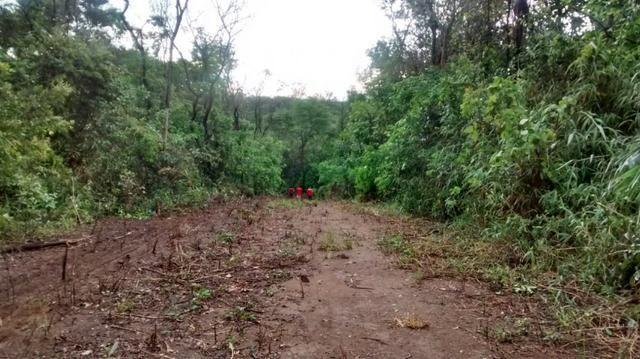 """Lotes de 500 m2 em Esmeraldas/MG comunidade """"Bambus"""" - Foto 8"""