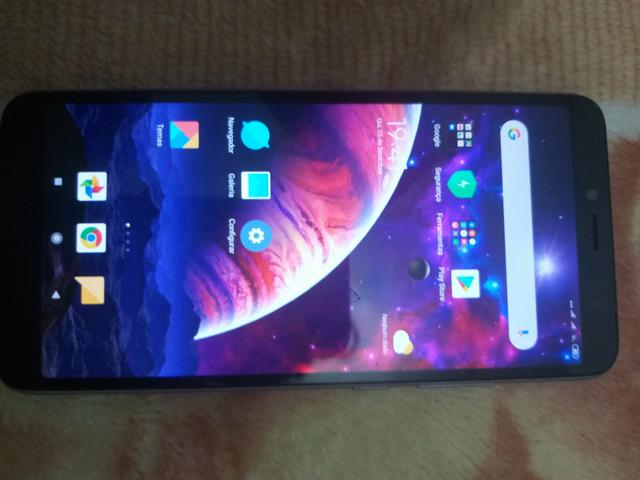 Xiaomi redmi s2 dual sim