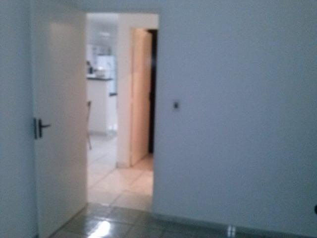 Casa Batatais 2 dormitórios ref 2916 - Foto 2