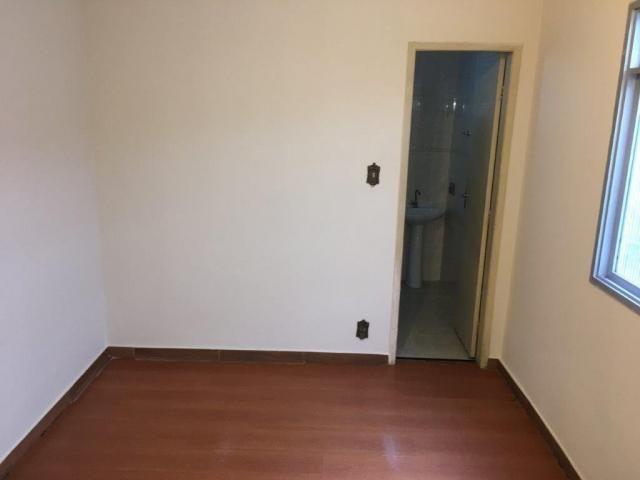 Casa à venda, 3 quartos, goiabeiras - vitória/es - Foto 8