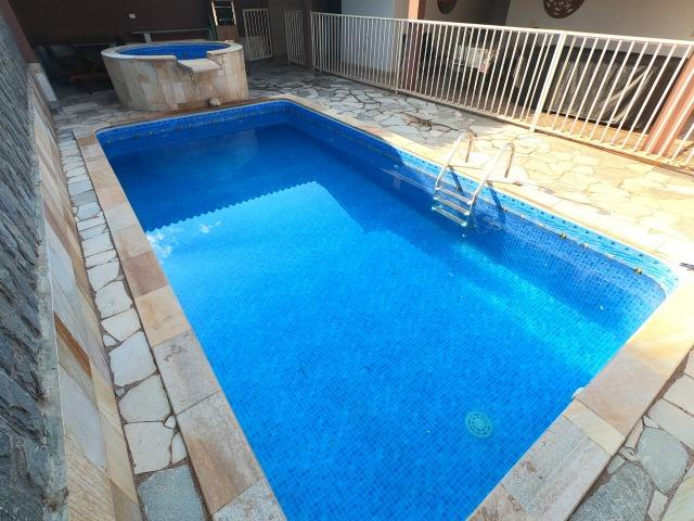 Vende-se Casa Vila de Furnas - Foto 19