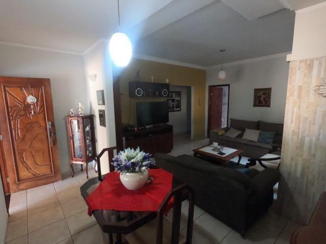 Vende-se Casa Vila de Furnas - Foto 7