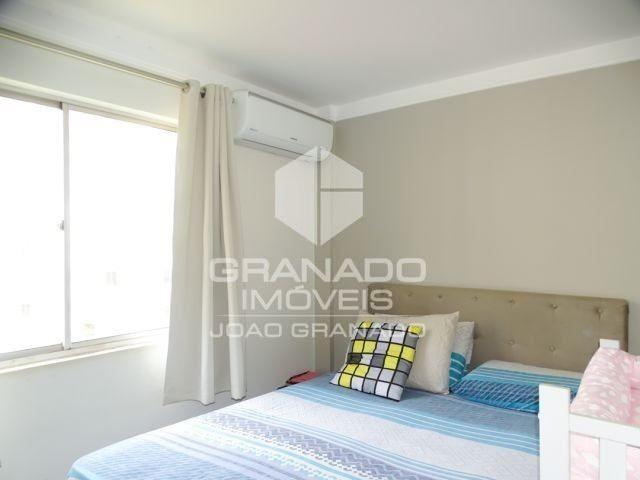 10875 - Vende-se apartamento com 02 quartos no Jd. Ipanema - Foto 10
